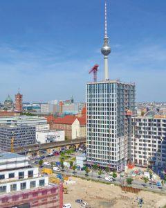 Grandaire_Bautenstand-09-2019-240x300 GRANDAIRE Berlin