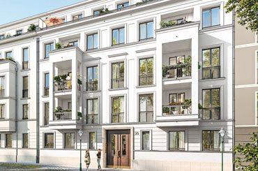 Haus3_in_der_Ruhlaer_Straße_thumb