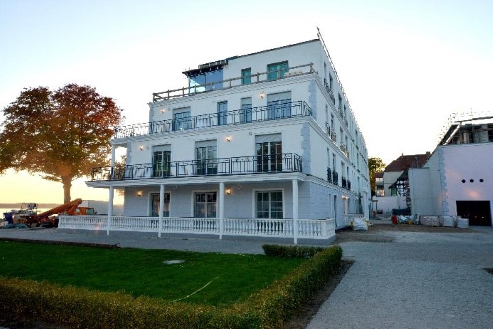 KAB-Mueggelsee-Residenz-Berlin-04