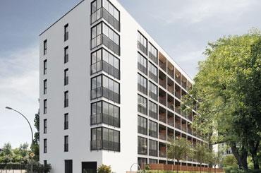 Projekt-Friedrichshain-Aussenansicht-thumb