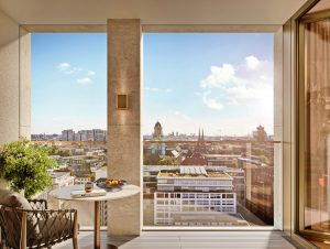 Sonderthema_GRANDAIRE-Loggia-Westen-HR-300x226 Wohnimmobilien der Extraklasse in Berlin