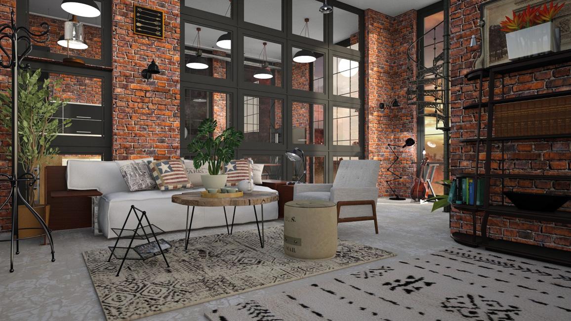 Sonderthema_Penthouse_Lofts_loft-3533980_DarthZuzanka-auf-Pixabay Wohnimmobilien der Extraklasse in Berlin