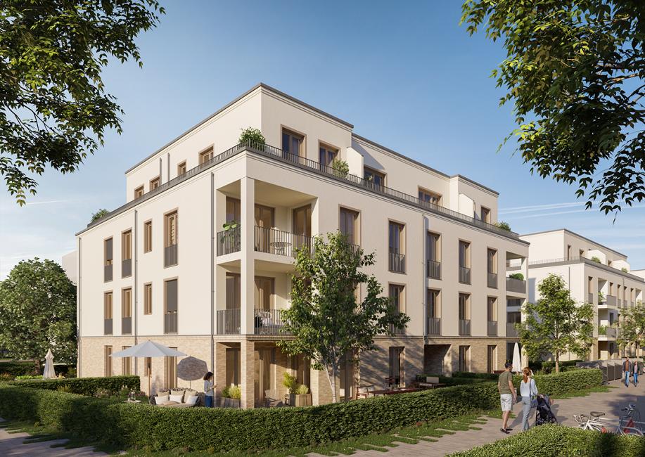 Zaunkoenige_Visu_Totale-Haus-9
