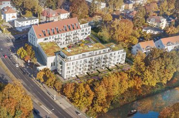 Ziegert-AmPostufer_Hindenburgdamm_Aerial-thumb