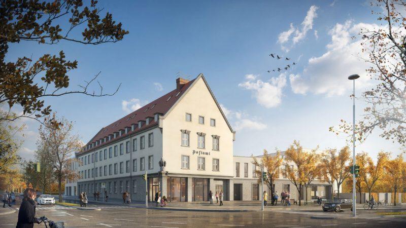 © Ziegert EverEstate GmbH