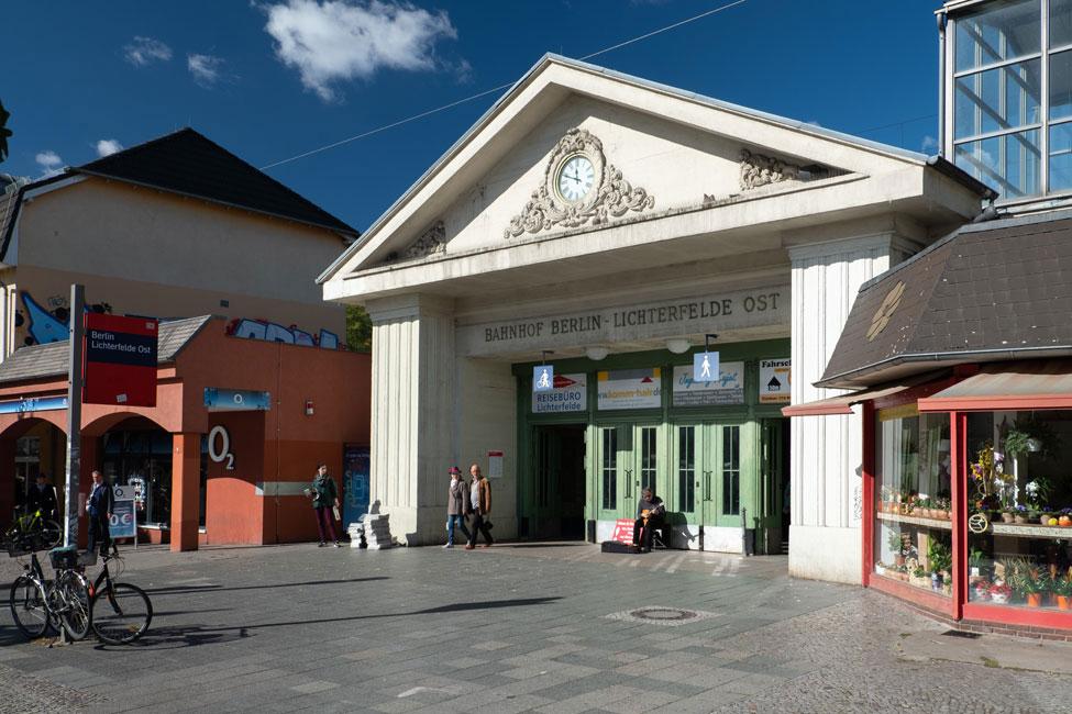 Ziegert-AmPostufer_Umgebung_Kranoldplatz_MarcusWend