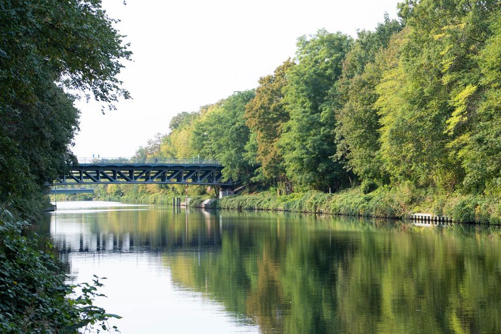 Ziegert-AmPostufer_Umgebung_Teltowkanal