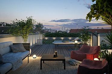 Ziegert-Rooftop-thumb