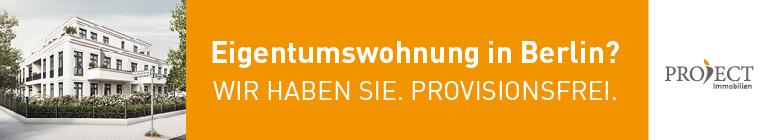 20200115_PROJECT_ExklusivImmobilien_770x140px Wohnen im Berliner Umland