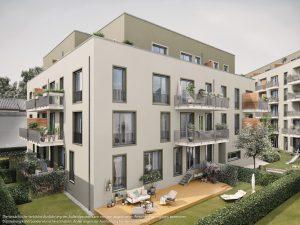 Bezirksvorstellung_Treptow-Koepenick_Copenic7_Visualisierung_MHS_ansicht_Project-Immobilien-Wohnen-AG-300x225 Treptow-Köpenick