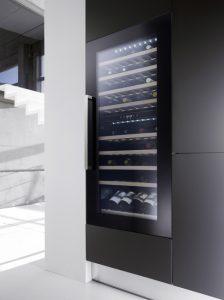 Küche-und-Bad_Foto-3-AMK-PR-Kuehlen-mit-System-224x300 Kühlen mit System und neuen Komfort-Features