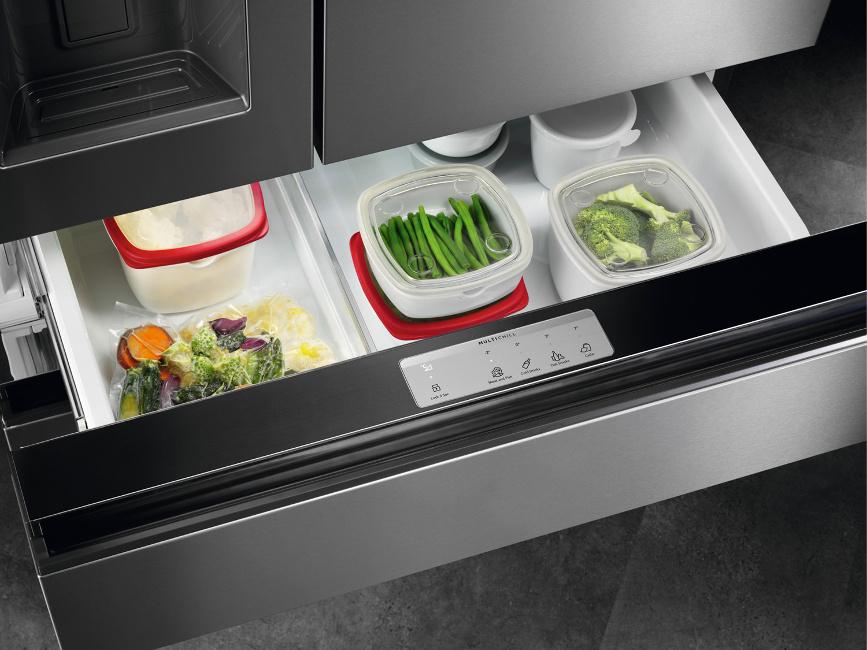 Küche-und-Bad_Foto-5a-AMK-PR-Kuehlen-mit-System Kühlen mit System und neuen Komfort-Features