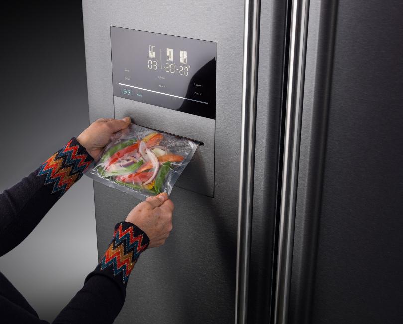 Küche-und-Bad_Foto-7-AMK-PR-Kuehlen-mit-System Kühlen mit System und neuen Komfort-Features