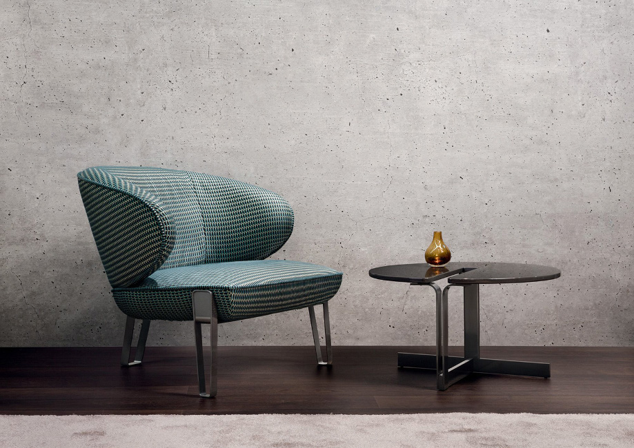 Wohntrends_Bild_8_Sweet_Jane_alberta-WHOSPERFECT Sessel und Leuchten für den perfekten Sundowner im Herbst