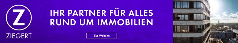 Z_Banner_Exklusiv-Immobilien_770x140px_20200131 Wohnen im Berliner Umland