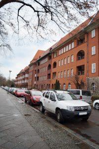 Architektur_Munizipalviertel_Woelckpromenade-2-7-2_-SF-200x300 Vielfalt in Backstein: Munizipalviertel