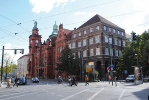 Bezirksvorstellung_Pankow-Rathaus-300x201 Pankow