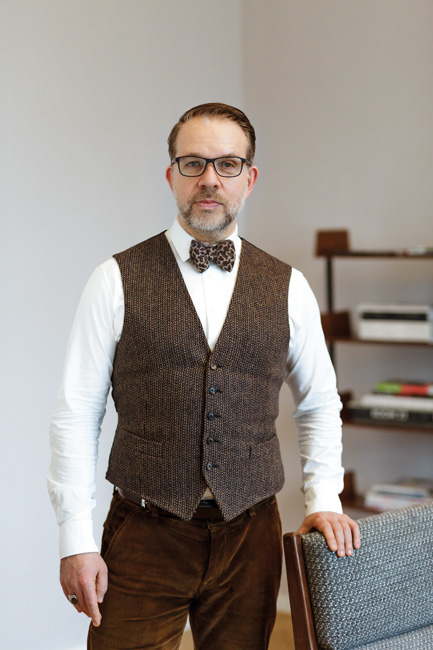 Editorial-David-Borck-Portrait