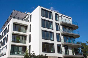 Immobilienmarkt-aktuell_Nachverdichtung_Fotolia_44201802_Subscription_XL