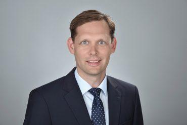 Immobilienmarkt-aktuell_Verbrauchertag_Becker_Florian_1