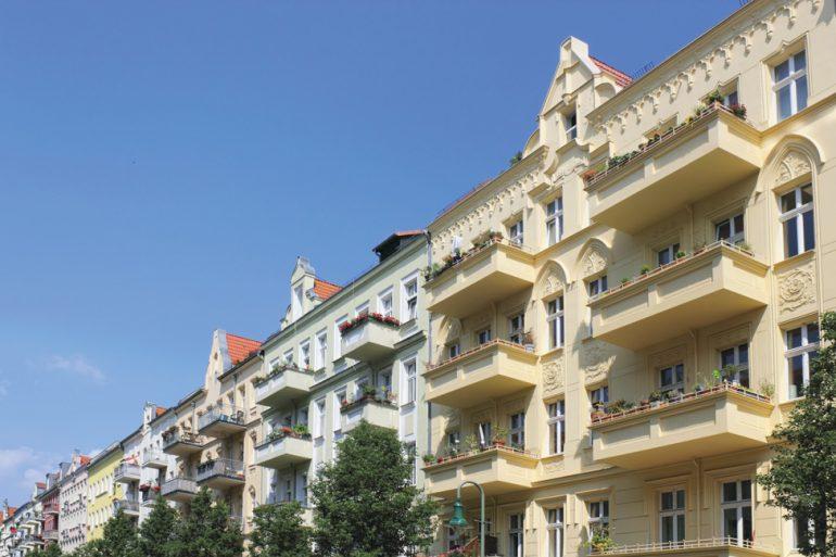 Immobilienmarkt-aktuell_Was-wird-sich_Fotolia_26202375_Subscription_Monthly_XXL