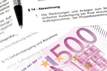 Immobilienmarkt-aktuell_Wohnungseigentumsrecht_Fotolia_93490463_Subscription_Monthly_XXL