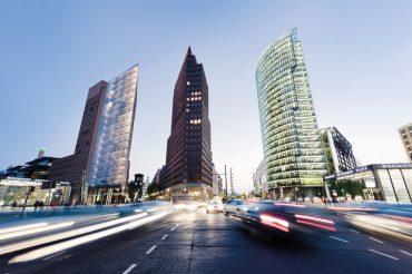 Immobilienmrkt-aktuell_Ein-Jahr-der_Fotolia_34640112_Subscription_XL