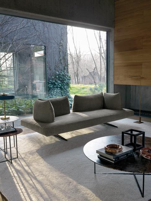Wohntrends_Sofa_Bild_10_Lovely_Day_Zweisitzer-desiree-WHOSPERFECT Megatrend: Flexible & modulare Sofas aktuell en Vogue