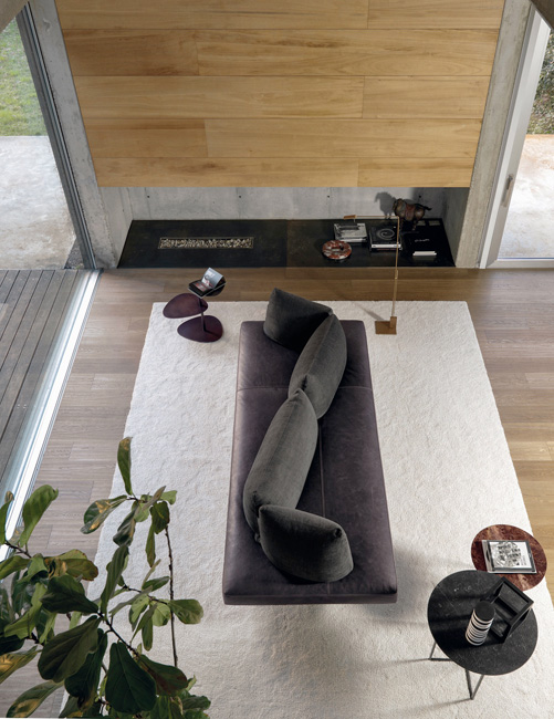Wohntrends_Sofa_Bild_11_Lovely_Day-desiree-Daybed-WHOSPERFECT Megatrend: Flexible & modulare Sofas aktuell en Vogue