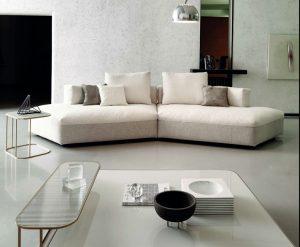 Wohntrends_Sofa_Bild_13_Monopoli1LR-desiree-WHOSPERFECT-e1575282559339-300x247 Megatrend: Flexible & modulare Sofas aktuell en Vogue