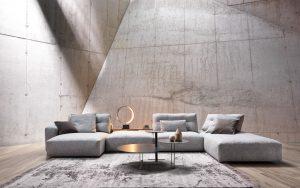 Wohntrends_Sofa_Bild_16_Saba_my-taos-WHOSPERFECT-300x188 Megatrend: Flexible & modulare Sofas aktuell en Vogue