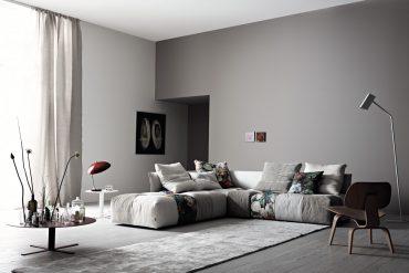 Wohntrends_Sofa_Bild_1_Pixel-saba-italia-WHOSPERFECT