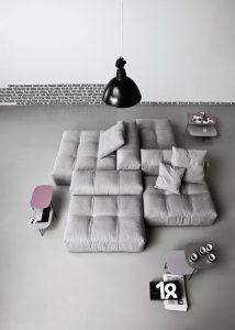 Wohntrends_Sofa_Bild_2_new-pixel-saba-italia-WHOSPERFECT-214x300 Megatrend: Flexible & modulare Sofas aktuell en Vogue