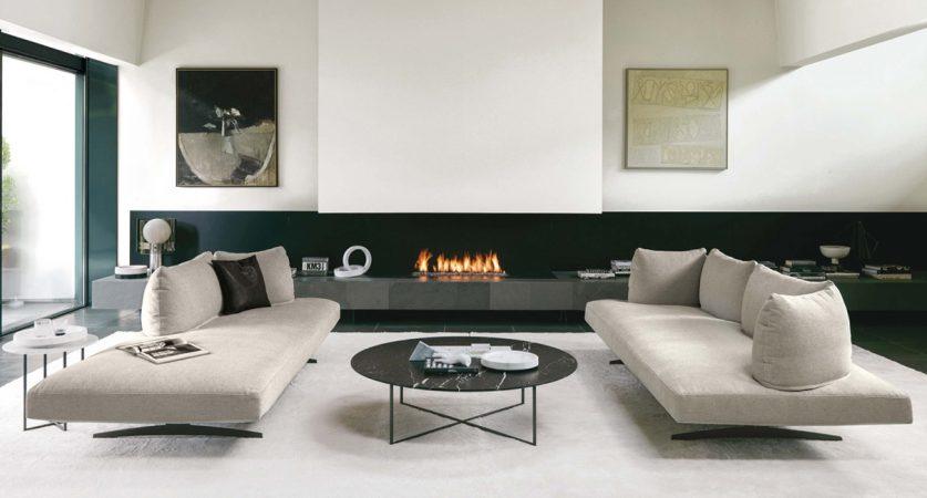 Sofa LOVELY DAY von désirée italia © WHO'S PERFECT