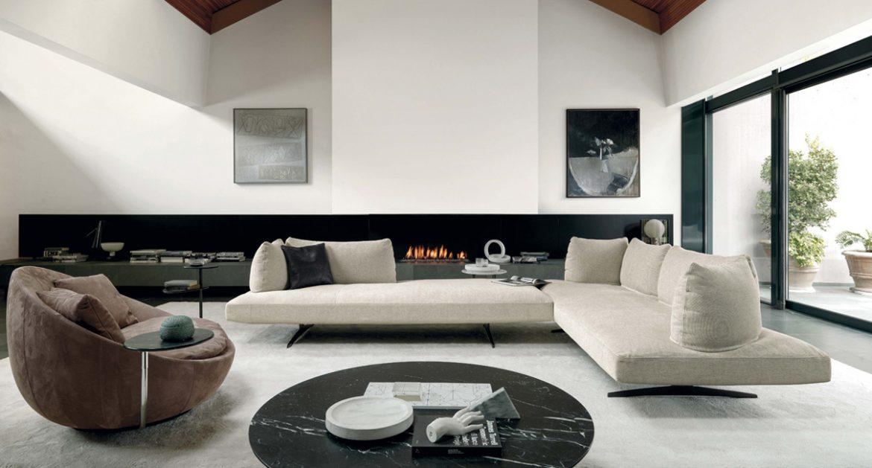 Wohntrends_Sofa_Bild_9_desiree_italia_LovelyDay-1170x629 Megatrend: Flexible & modulare Sofas aktuell en Vogue
