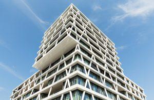 Architektur_50hertz_EP03432-108_lowres-300x195 Filigran und nachhaltig: 50Hertz-Netzquartier