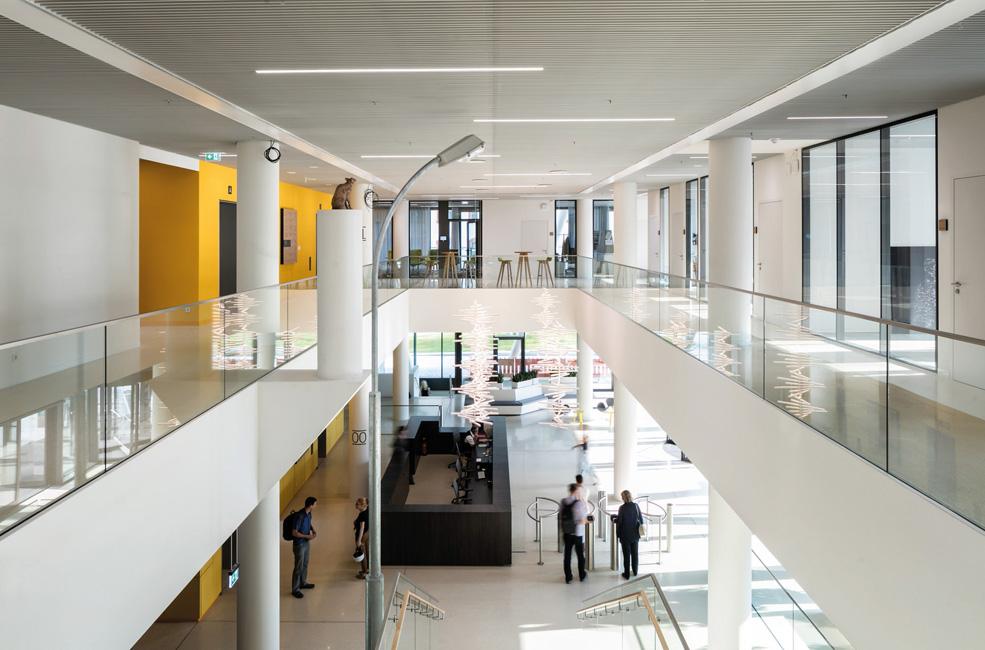 Architektur_50hertz_EP03432-199_lowres Filigran und nachhaltig: 50Hertz-Netzquartier