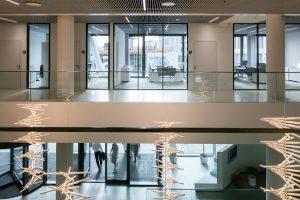 Architektur_50hertz_EP03432-201_lowres-300x200 Filigran und nachhaltig: 50Hertz-Netzquartier