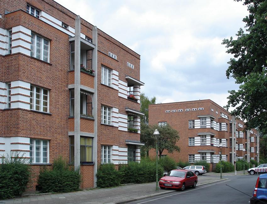Architektur_Siedlung-Schillerpark_20080715_14995_DSC01768_Siedlung_Schillerpark_Bristolstraße_5_bis_11-1 Siedlung Schillerpark