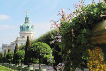 Berliner Kieze_Schlosspark Kiez_Schlosspark_Charlottenburg,_Berlin,wikimedia_IMG002