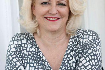 Editorial_Susanne-Klabe