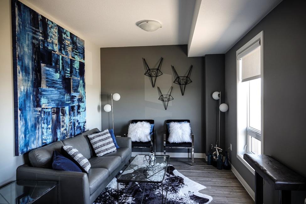 Immobilienmarkt-aktuell_Fruehjahrsgutachten_living-room-3498914_Ryan-Doka-auf-Pixabay Frühjahrsgutachten 2020