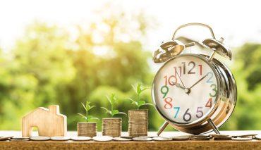 Immobilienmarkt aktuell_Fruehjahrsgutachten_money-2696229_Nattanan Kanchanaprat auf Pixabay