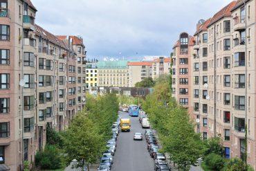 Immobilienmarkt aktuell_Immobilientransaktionsvolumen_berlin-1734368_Nasta Faley auf Pixabay