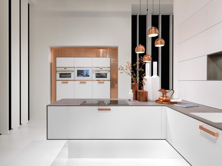 """Kueche_20er-Jahre_138_249_topaz_a01 Die """"Goldenen 20er Jahre"""" in der Küche"""
