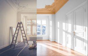 """Kueche_20er-Jahre_AdobeStock_191790836_Renovierung-Altbau-300x192 Die """"Goldenen 20er Jahre"""" in der Küche"""