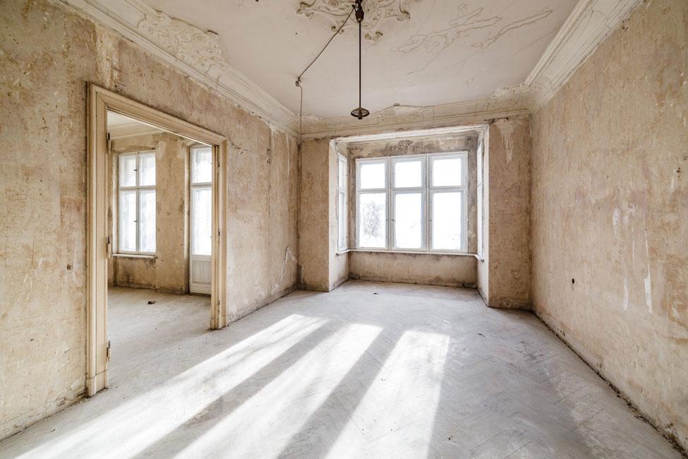 Wohneigentum_Fortis_Hohenstaufenstraße_Bild-bearbeitet Warum sich Altbauwohnungen lohnen