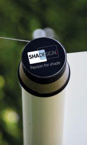 Wohntrends_Schatten_Zimmermann_05-180x300 Schatten auf Tuchfühlung mit Shadesign