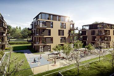 Ziegert-Generalshof-thumb