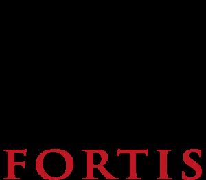 fortis_logo-300x262 Warum sich Altbauwohnungen lohnen
